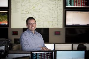 Get a great career at Dakota Electric Association
