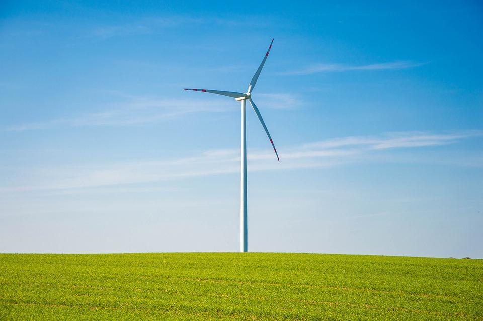 Dakota Electric Member Resources