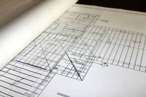 Contractor Listings