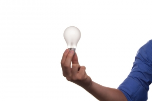 Energy Audits and Analysis