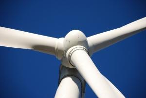 Dakota Electric Association | Image of windmill