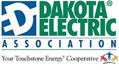 View Outage Map | Dakota Electric Association
