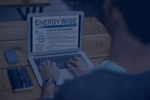 Dakota Electric Association | Programs & Rebates