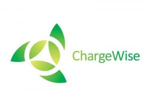 ChargeWise logo