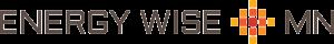 energywise mn logo