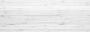 gray wood paneled interior wall