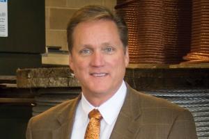 Greg Miller, President & CEO