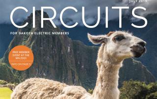 Circuits PDF
