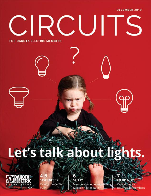Circuits December