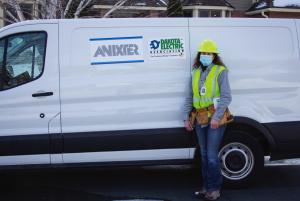 Meter contractor 1